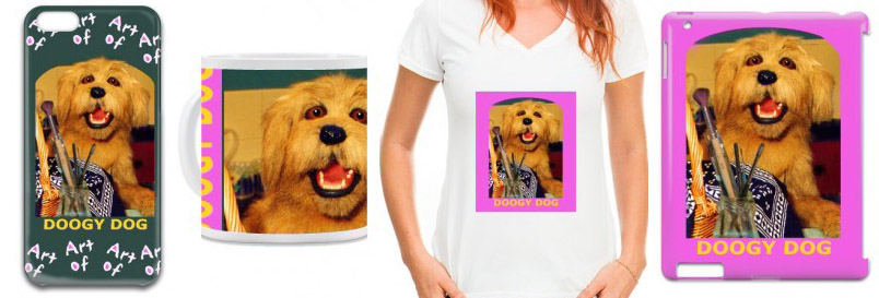 Smarteenies_Doogy_Dog_Art_Gifts